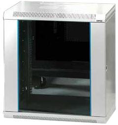 3106WS12C605