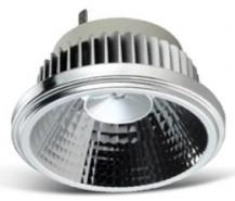 AR111/700 WW LED