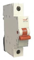 ASTM8010