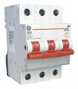 ASTM8030