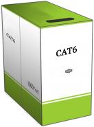 CAT6-GREY