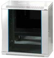 Data Cabinets