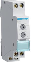 EZN002