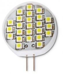 G4 LED15/WW