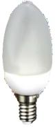 LCA35/930E14