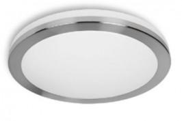 LED Oyster