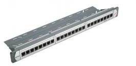 RJ6/24PP