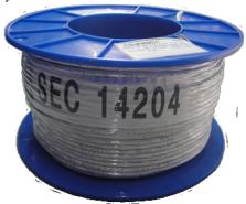 SEC14204