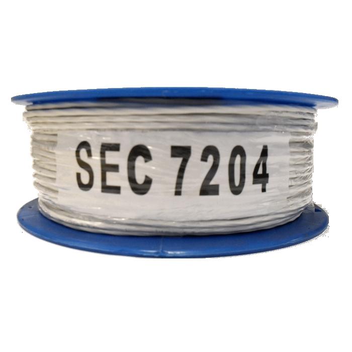 SEC7204/100 DRUM