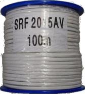 SRF2015AV