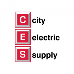 City Electrical Supply
