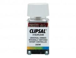Clipsal 31E2RUDM