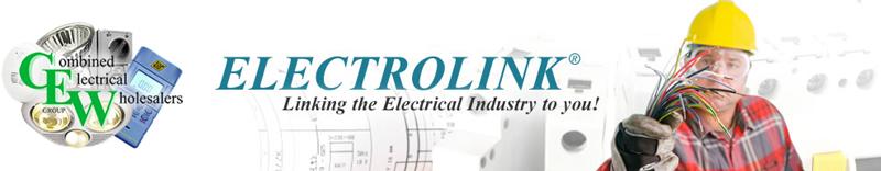 Electrolink-&-CEW