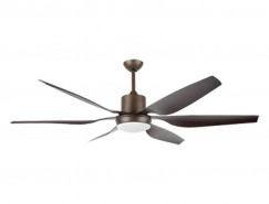 Ceiling Fans - Outdoor
