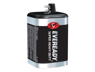Energizer-1209