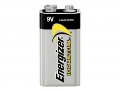 Energizer-EN22