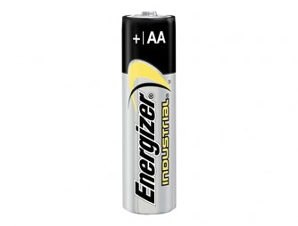 Energizer-EN91