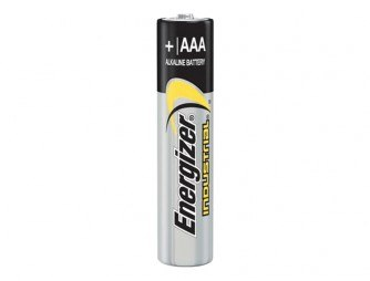 Energizer-EN92