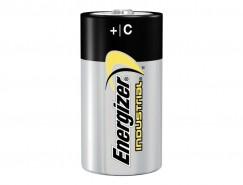 Energizer-EN93