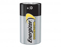 Energizer-EN95