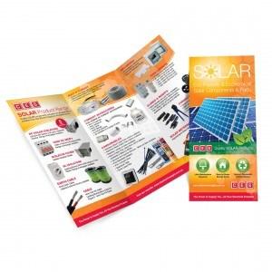 solar-product-range
