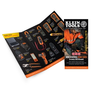 klein-tools-brochure