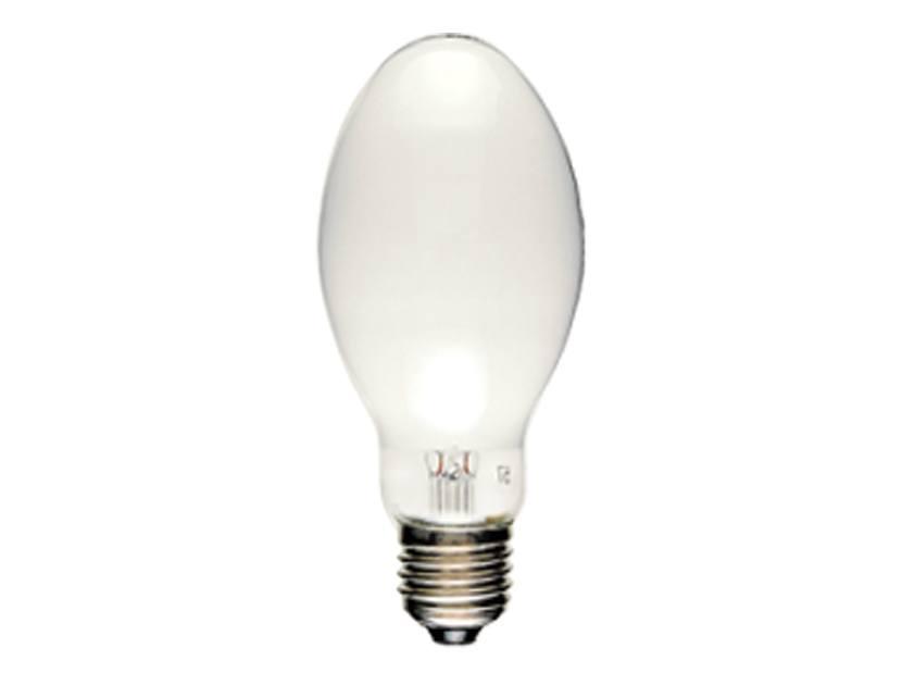 Gerard Lighting 654822