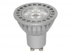 Sunny Lighting GU10L550DL