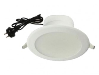 Sunny Lighting S9065CW
