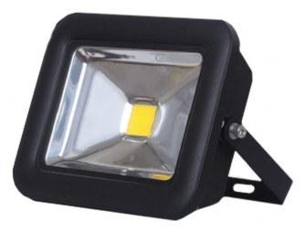 Sunny Lighting SE7174/10WW