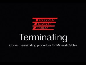 WMC - Terminating