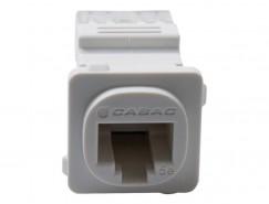 Cabac J5E/50