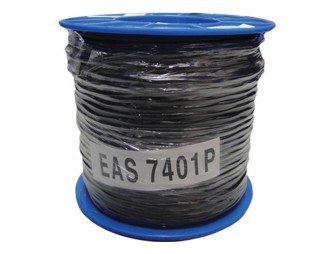 CES EAS7401P