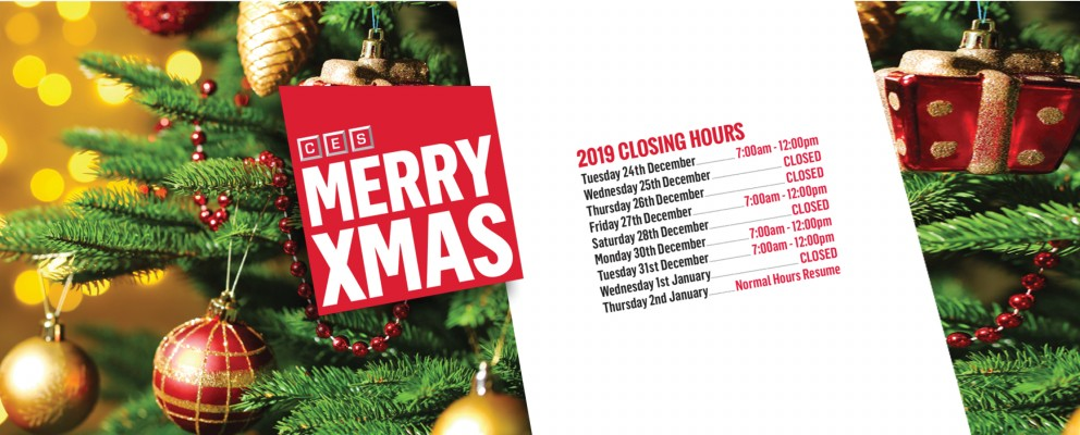 2019-closing-hours-banner