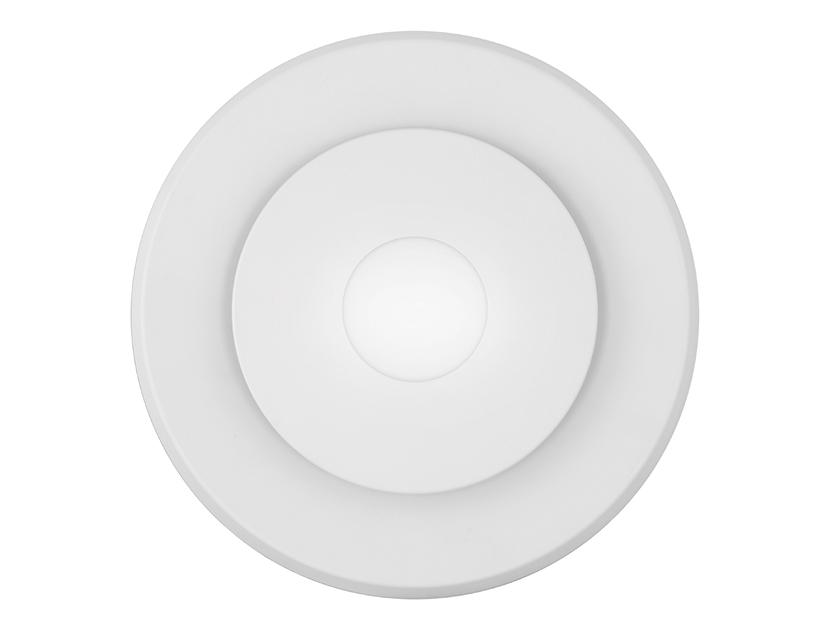 Fantech FANRESPG150RNWH-LED