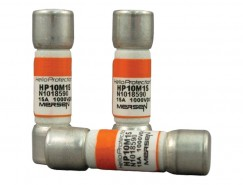 IPD HP10M15
