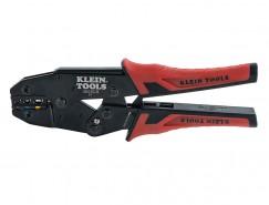 Klein Tools A-3005CR