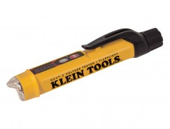 Klein Tools A-NCVT-3