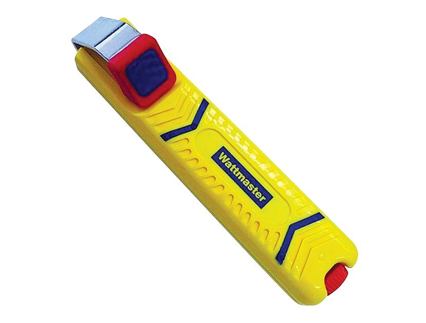 Klein Tools WAT10160