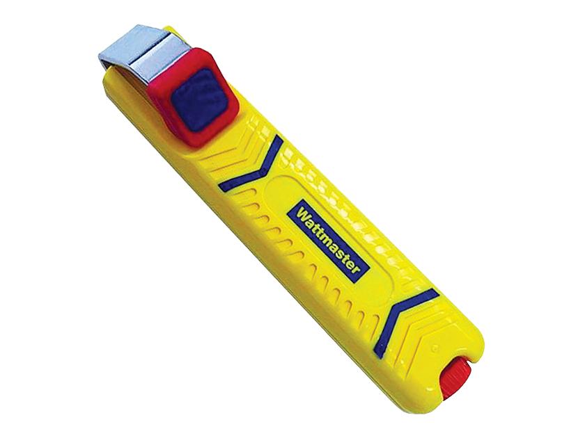 Klein Tools WAT10270