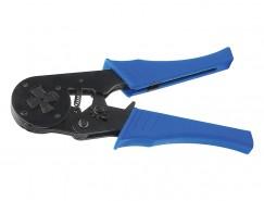Klein Tools WATBLC-DL16
