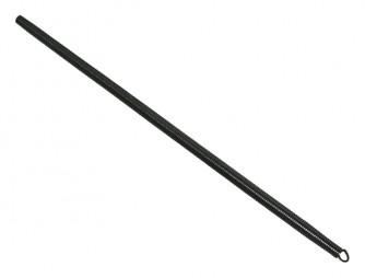 Klein Tools WATCB25
