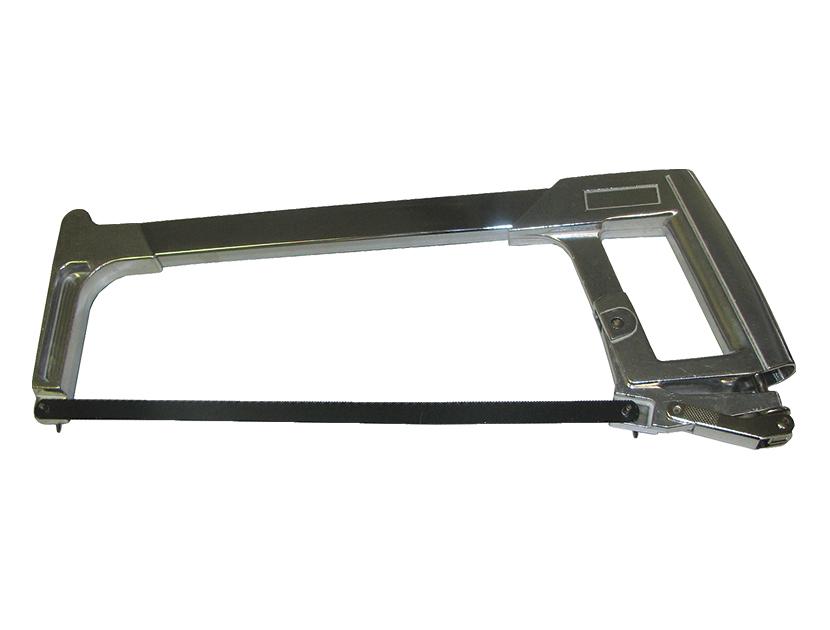 Klein Tools WATHSP
