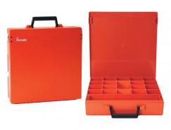Klein Tools WATRC001