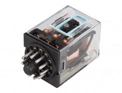 RL08C (RSE3PN24DC)