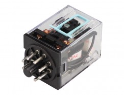 RL09C (RSE2PN12DC)