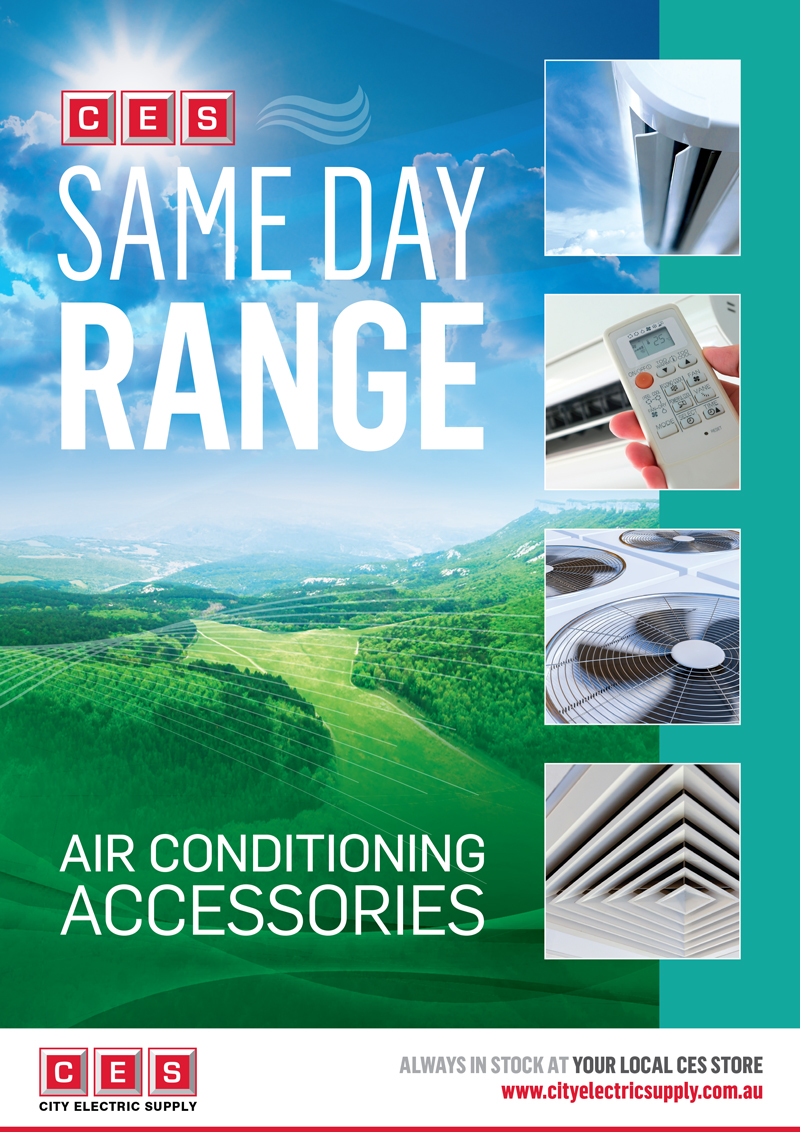 SDR-air-conditioning-accessories